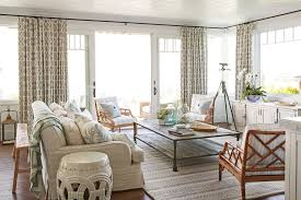 Cheap Stylish Curtains Decorating Stylish Curtain Ideas For Living Room Modern Best Decorating