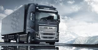 volvo trucks na volvo fh16 u2013 naše najvýkonnejšie nákladné vozidlo volvo trucks