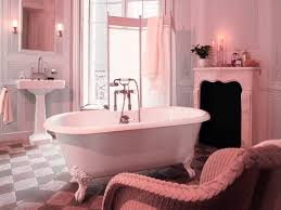 pink bathroom decorating ideas cool ideas for tiny bathrooms with modern concept nuhomedesign