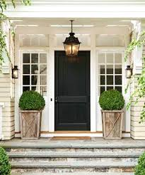 home design games for mac this old house opening the entry welcome light all about front entry