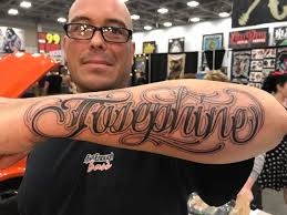 news studio evolve tattoo