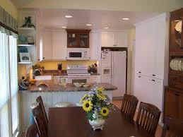 batchelors way nana u0027s day kitchen remodel