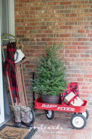 40 best christmas images on pinterest la la la outdoor