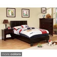 kids u0027 u0026 toddler furniture for less overstock com