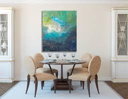 modern kitchen art paintings debby neal original art paintings prints fine art prints