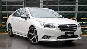 2015 subaru legacy rims subaru u0027s flagship legacy sedan shines brighter but rivals not