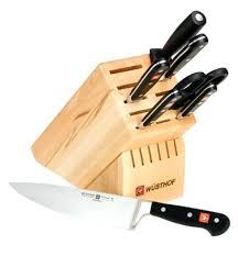 best kitchen knives brand kitchen knives review great best knife set brand amazing dining