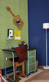bureau vintage enfant bureau vintage la redoute cool enfant rotin malu la redoute