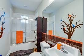 bathroom mural ideas fabulous bathroom mural ideas dallas bathroom designing tips with