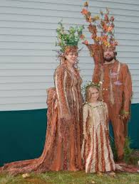 the best tree costumes costumemodels