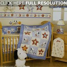 unisex baby bedding sets animal baby boy crib bedding sets unisex