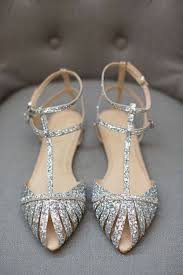 best 25 vintage wedding shoes ideas on pinterest vintage high