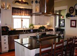 shaker style kitchen cabinets design kitchen design shaker style cabinet livingurbanscape org