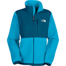 north face vests on sale denali fleece jacket women u0027s p the