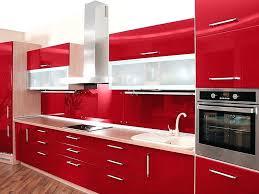 autocollant meuble cuisine revetement pour meuble de cuisine revetement adhesif pour meuble