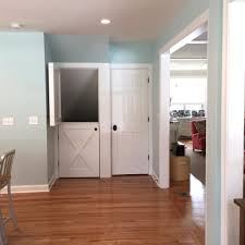 Dutch Barn Door by Steven Sears Building Company Custom Homes U0026 Remodels In