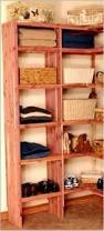 Quilt Storage Cabinets Quilt Storage Antique Pie Safe Storage Cabinet Quilting