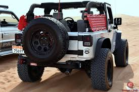 land rover lr4 off road accessories best offroad vehicle for dubai desert offroad general discussion