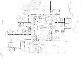 modern floor plans with courtyard ahscgs com