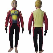 Birthday Suit Halloween Costume by Compare Prices On Deluxe Halloween Costumes Online Shopping Buy