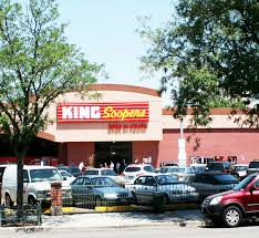 capitol hill king soopers amcap incorporated
