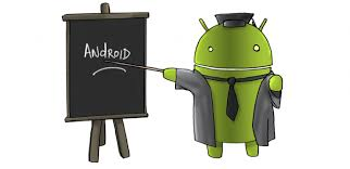 android tricks introduces an android tips tricks mini site for you