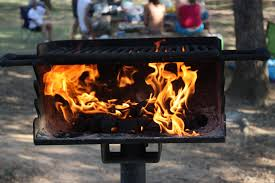 9 gas fireplace smells is a gas fireplace supposed to smell like gas ehow mccmatricschool com