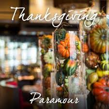 thanksgiving 2017 hotel packages 100 images get most