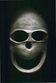 Colganology The Halloween Nightmare Art Challenge The Results 1653 Best Masks Images On Pinterest Masks Phantom Of The Opera