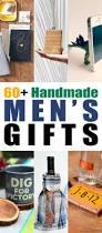 best 25 handmade gifts for men ideas on pinterest homemade room