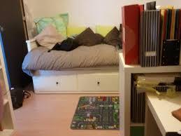 chambre d appoint aménagement déco bureau chambre d amis