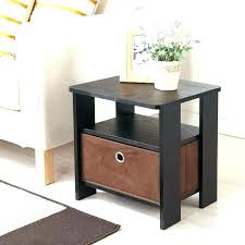 small side tables for living room innovative small living room side tables living room table