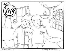 fruit coloring pages coloring pages funny coloring