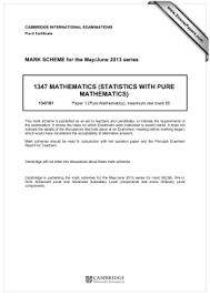 teacher guide 9792 cambridge pre physics