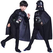 Star Wars Halloween Costumes Kids Cheap Kids Star Costume Aliexpress Alibaba Group