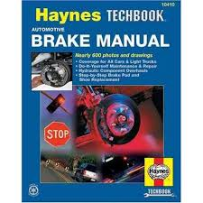 haynes techbook series beven youngs automotive motorcycle