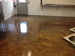 Coating For Laminate Flooring How Long Do Epoxy Floors Last U2014 Starting Line Floor Coatings
