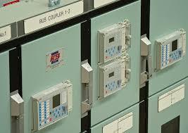 r u0026b switchgear group u2013 switchgear manufacturers