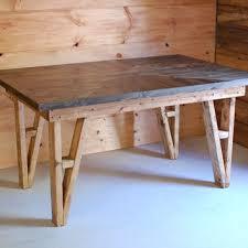 Rustic Wood Kitchen Table Rustic Wood Kitchen Table Grain - Rustic wood kitchen tables