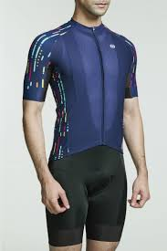 all weather cycling jacket 796 best cycling wear images on pinterest cycling jerseys