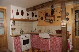 ancienne cuisine stunning modele cuisine ancienne photos lalawgroup us