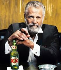 Make Your Own Most Interesting Man In The World Meme - the most interesting man in the world my favorite celebs
