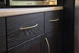 fresh kitchen cabinets espresso maple craftsmen network kitchen