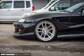 cambered supra an abflug supra zefi r in the wild anything cars the car