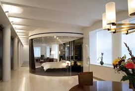Residential Interior Design by Residential Davis Mackiernan Architectural Lighting Inc New