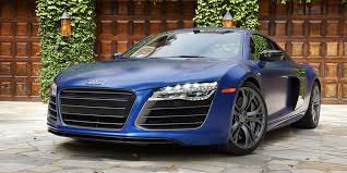 audi vehicles 2015 audi usa announces 2015 model year vehicles and pricing