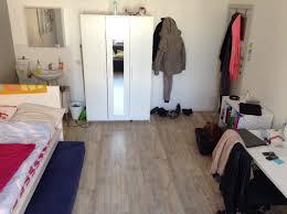 chambre a louer ajaccio location de chambre dune chez un particulier faut il le declarer