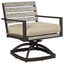 Outdoor Dining Chair by Outdoor Dining Chairs Akron Cleveland Canton Medina