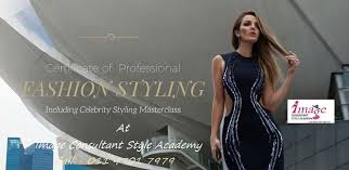 fashion stylist classes elegance is the only beauty that never fades fashion stylist