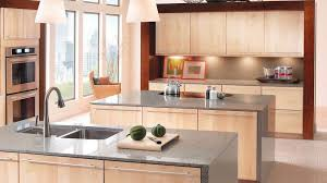 what are the different styles of cabinets 10 cabin kitchen cabinet styles